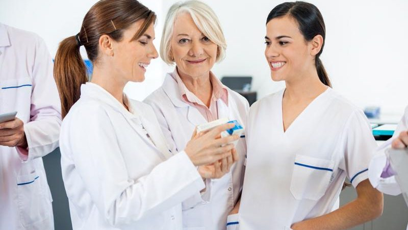 What to Look for When Choosing an RN Staffing Agency